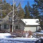 2651 Lipan Street, South Lake Tahoe, Ca