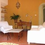 Long Term Rentals Tuscany Villa Apartment With Private Garden