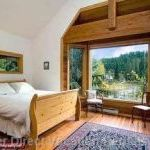 Rugged Whistler 5 Bedroom Chalet