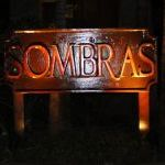 Sombras 503