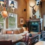 Park City Vacation Rental Home