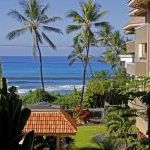 Stay In The Heart Of Kona