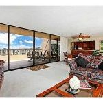 2 Bedroom Waikiki Condo With Breathtaking Views