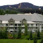 The Greystone Lodge Condos 1-866-905-4607